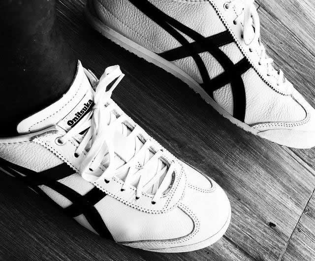 https://www.onitsukatiger.cc/white-black-onitsuka-tiger-mexico-66-shoes-p-235.html