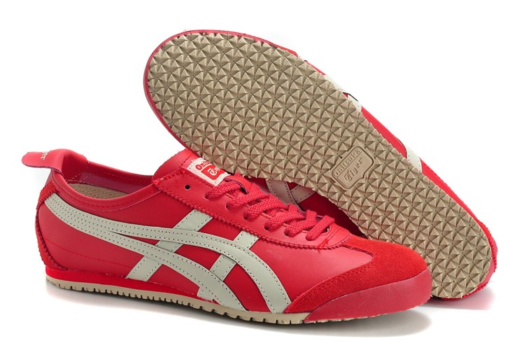 onitsuka tiger mexico 66 shoes