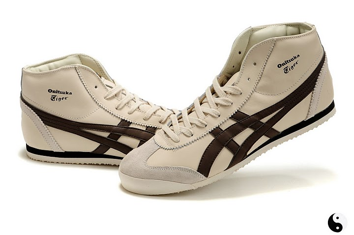 buy online 71e8e 6750b onitsuka tiger mexico 66 mid runner