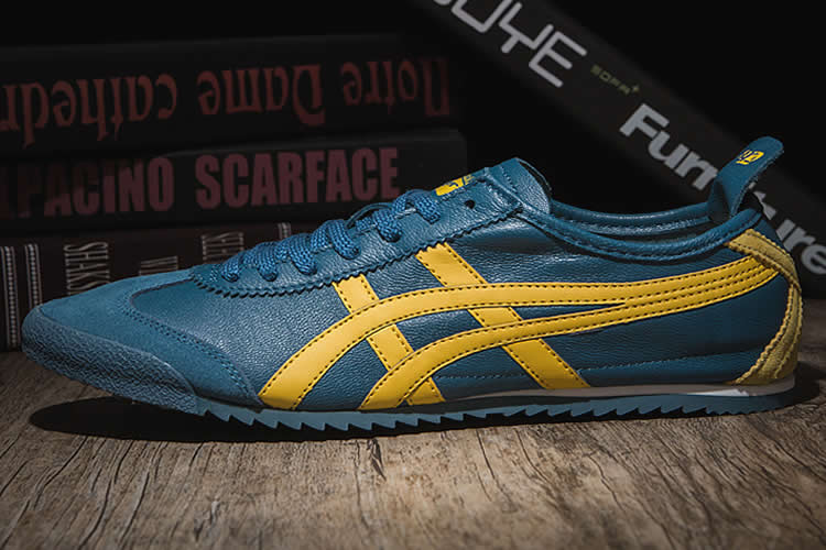 onitsuka tiger mexico 66 yellow zalando japan weekend calella