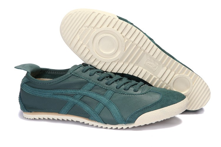 asics tiger price