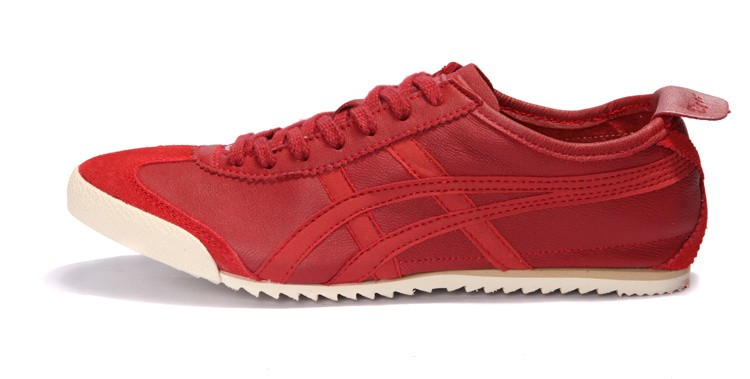 onitsuka tiger mexico 66 deluxe nippon