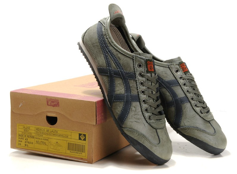 finest selection d3bfd 16b9e inexpensive asics onitsuka tiger limited edition 30f17 27696