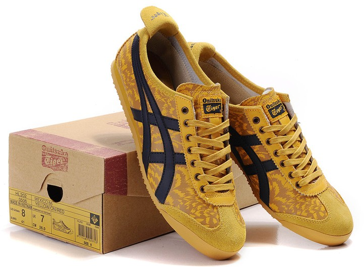 finest selection f4653 c52c4 inexpensive asics onitsuka tiger limited edition 30f17 27696