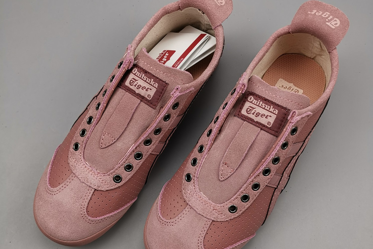 Mexico 66 (Flesh Pink) Womens Shoes