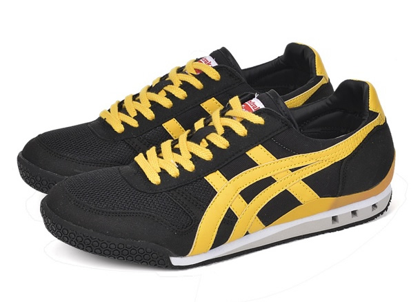 ultimate 81 asics for sale