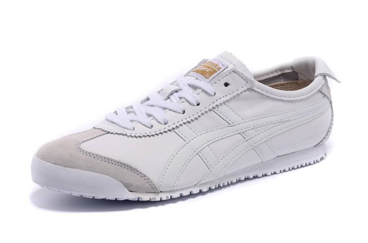 Buy onitsuka tiger womens white > Up to OFF56% Discounted