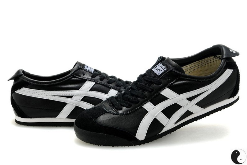 onitsuka tiger black friday