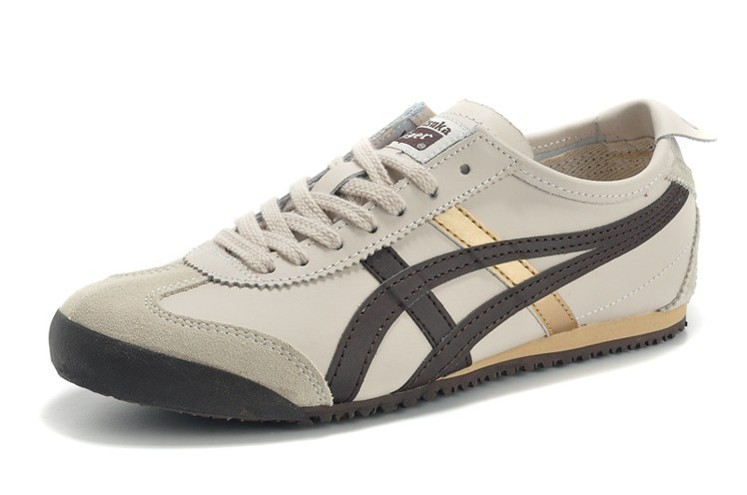 Buy onitsuka tiger mexico 66 womens > Up to OFF40% Discounted