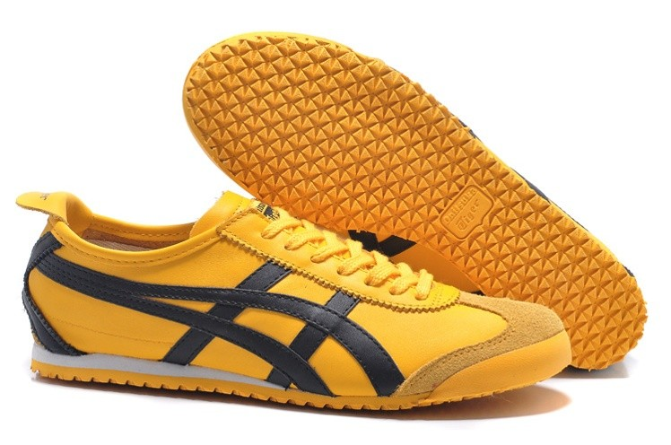 womens asics onitsuka tiger shoes
