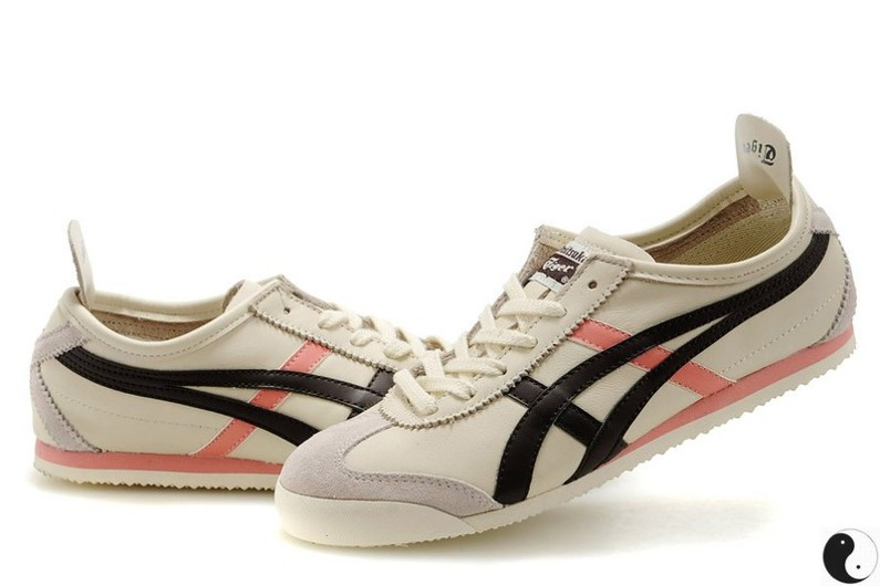 If you want to, you can certainly send back Onitsuka Tiger by Asics Mexico 66 Slip-On Women's Shoes and consequently get the dollars back