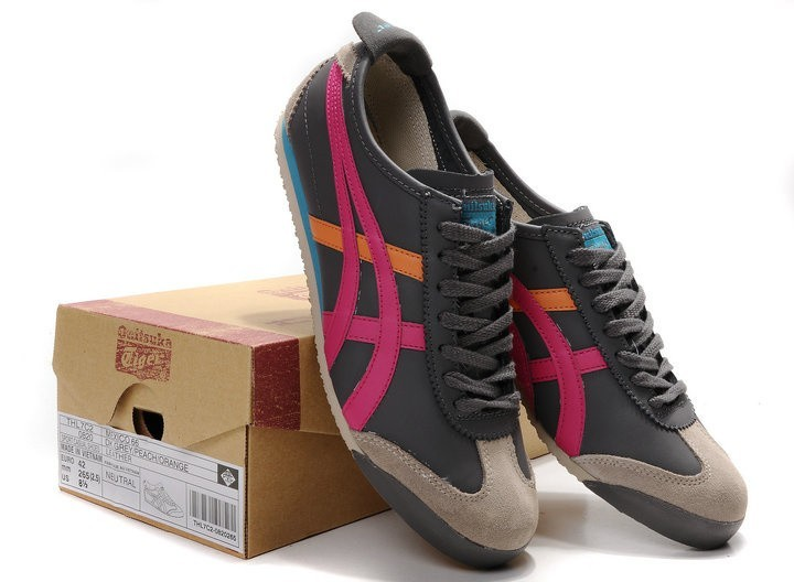 asics onitsuka tiger womens shoes
